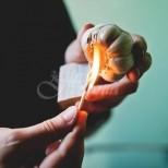 Най- лесният начин да запазите чесъна пресен целогодишно