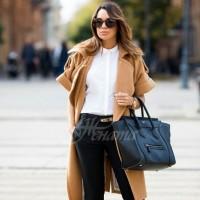 Модни тенденции в панталони през пролет- лято 2019