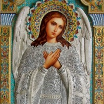 Най-силната защитна молитва за децата към ангел-хранител-Силата на родителската молитва е огромна
