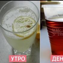 3 напитки за жени над 40, с които ще накарате хормоните да ви слушат и да не ви създават проблеми
