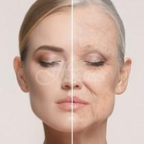 Продуктите, които правят бръчките по кожата ви