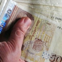 Ново увеличение на пенсиите предстои съвсем скоро