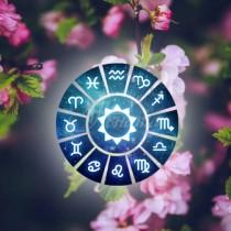 Хороскоп за днес, 21 май-Динамичен и успешен ден за 4 зодии във вторник