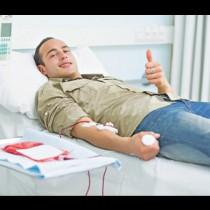 Хората от тази кръвна група имат най-слабия имунитет - трябва особено да внимават за това коварно заболяване: