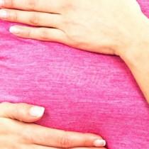 Учени откриха средство за лечение на рак на гърдата