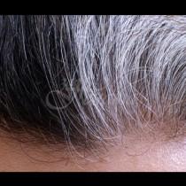 Домашно средство за повишаване на меланина в косата ни