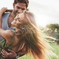 Мъжете, които жените харесват в зависимост от зодията си-Жените Телец обичат да се глезят, Лъв излъчва впечатляваща енергия