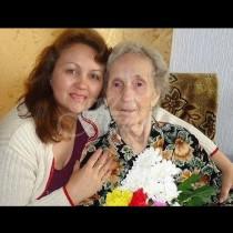 Думите, които разбиват сърцето на майка ви-Много от нас не си дават сметка, но когато тя си отиде ще е късно да съжаляваме