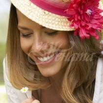3-те зодии, които ще ги връхлети невиждано щастие през юни