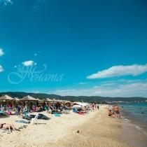 Страхотна новина за всички, които мислят да почиват в Гърция тази година