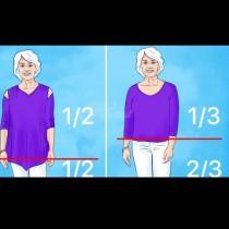 Златното правило за идеална визия, което трябва да знае всяка жена!