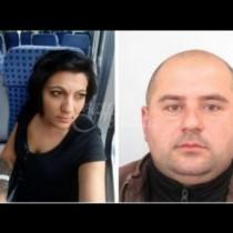Нова версия за убийствата в Костенец прикова вниманието