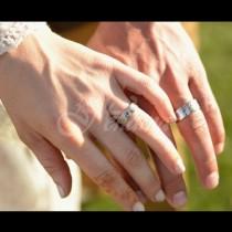 Жена му го хвана в изневяра и той се подложи на нещо унизително, за да запази брака си-Ето отмъщението!