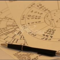 Известен астролог: Днес е първият слънчев ден и Бог ще ви направи богати ако направите специален ритуал