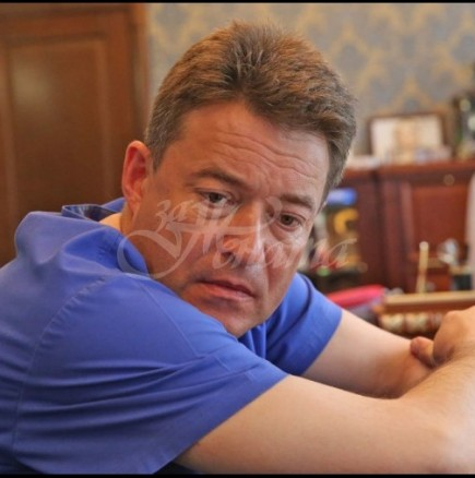 Главният руски онколог разкри най-честите причини за ракови заболявания при хората