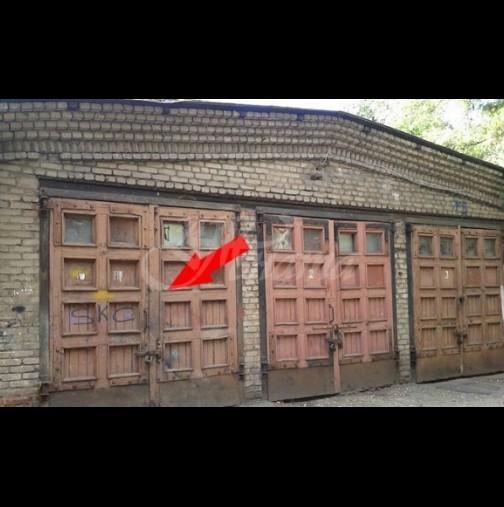 Отвориха стария гараж, за да разчистят боклуците вътре, а излязоха от там милионери: