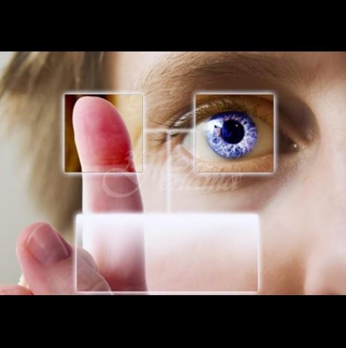 Глаукомата настъпва коварно и води до загуба на зрението - 6 тихи симптома, които бият тревога: