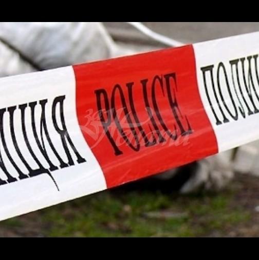 Пет кръвожадни кучета нападнаха и разкъсаха 39-годишен мъж