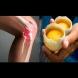 Как с помощта на 2 яйца да премахнем болката в коленете и да \