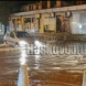 И е Хасково под вода-Отново потоп и градушка
