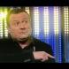 Рачков разкри индиректно в ефир за отношенията си с Мария Игнатова
