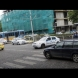 Шофьор уби 15-годишно момче в София