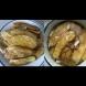Откритието на сезона: мега вкусни мариновани патладжани с чесън и мед. За ден са готови: