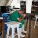 Покъртително послание от доктор от Спешна помощ за починалите му пациенти
