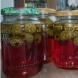 Как да си направим боров мед сами вкъщи. Сега е точното време за този елексир от природата