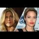 Дженифър Анистън разкри какво е казала на Анджелина на първата им среща - признанието натъжи мнозина: