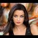 Диляна Попова заприлича на момиченце - вижте колко я е подмладила раздялата с Блатечки (Снимки):