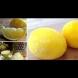 Това простичко действие прави от лимона мощно оръжие - пази от 12 вида рак, има 10 пъти повече хранителни вещества: