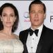 Анджелина Джоли и Брад Пит предизвикаха целия свят да коментира решението им