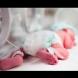Лекарите казаха на таткото, че новороденото му бебенце има 1 час живот преди да умре!