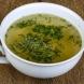 Ям си вкусна супа и отслабвам неусетно, а същевременно имунитетът ми става непробиваем