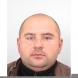 Откриха следи от убиеца в Костенец