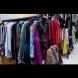 Как да пазаруваме стилно в магазините секънд хенд