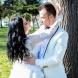 Кошмарът на Сашо Кадиев се сбъдна-Жена му се омъжи за друг