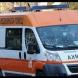 Абитуриенти катастрофираха-Има ранено дете