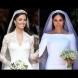 3 фатални грешки, които всяка втора булка прави преди сватбата си - като нищо ще ви съсипят най-важния миг: