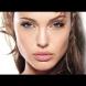 3 безплатни трика за сияйна кожа от най-големите холивудски красавици: