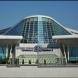 Всички на Терминал 2 станаха свидетели, как животът на Николай се преобърна, след като кацна на българска земя