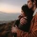 Признаците, които сочат, че бракът ще продължи дълго