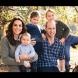 Закон на 300 години забранява на Кейт и Уилям да бъдат попечители на децата си. Ето кой всъщност им е опекун: