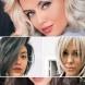 17 най-популярни прически за всички типове коса