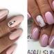 23 страхотни летни маникюри в розово. Бъдете нежна и красива (снимки)