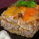 Мързеливи пълнени чушки- новата рецепта накара всички домакини да си отдъхнат, а вкусът е по- добър от традиционната