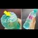 Пластмасоватата бутилка крие тъмна тайна - задължително прочетете това, преди да купите бутилирана вода:
