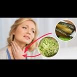 7 вредни храни, които бавно унищожават щитовидната ви жлеза, а вие дори не предполагате