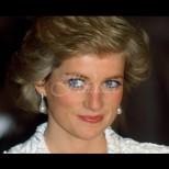 Днес тя щеше да навърши 58, но завинаги остана на 36 - да си спомним за лейди Даяна! (Редки снимки):